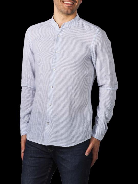 Joop Pebo LS Shirt