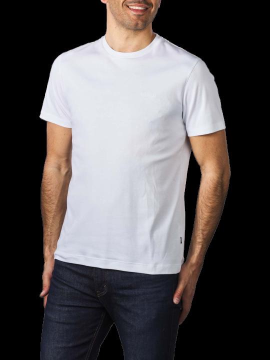 Joop Corrado T-Shirt