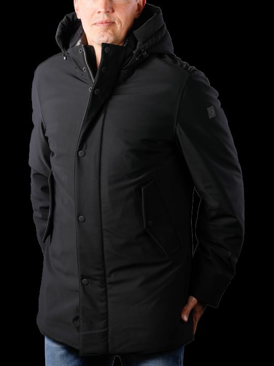 Milestone Charly Jacket