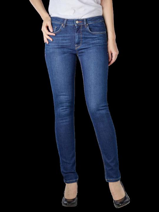 Five Fellas Gracia Jeans Slim Fit