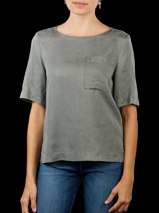 Marc O'Polo Short Sleeve Shirt