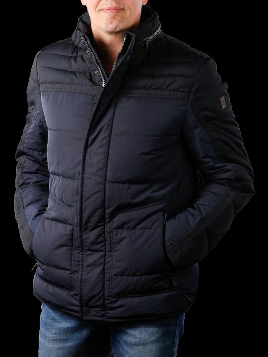 Milestone Jones Jacket
