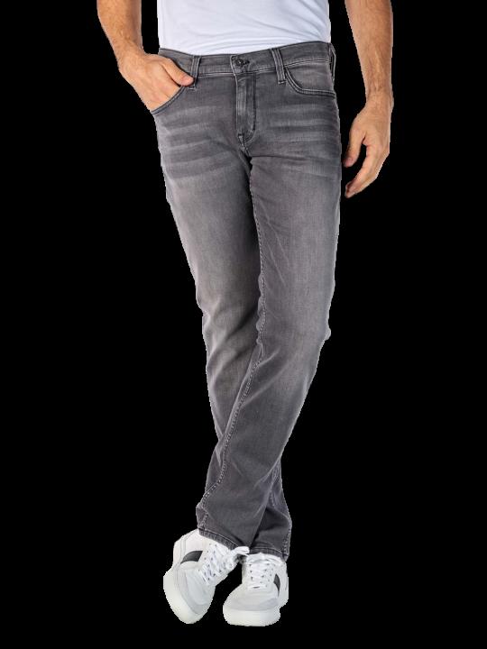 Mustag Vegas Jeans Slim Fit