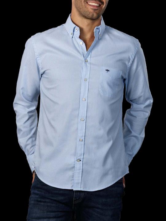Fynch-Hatton All Season Oxford Shirt