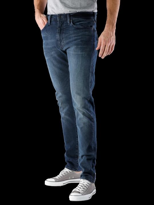 Levi's 512 Jeans Slim Taper Fit
