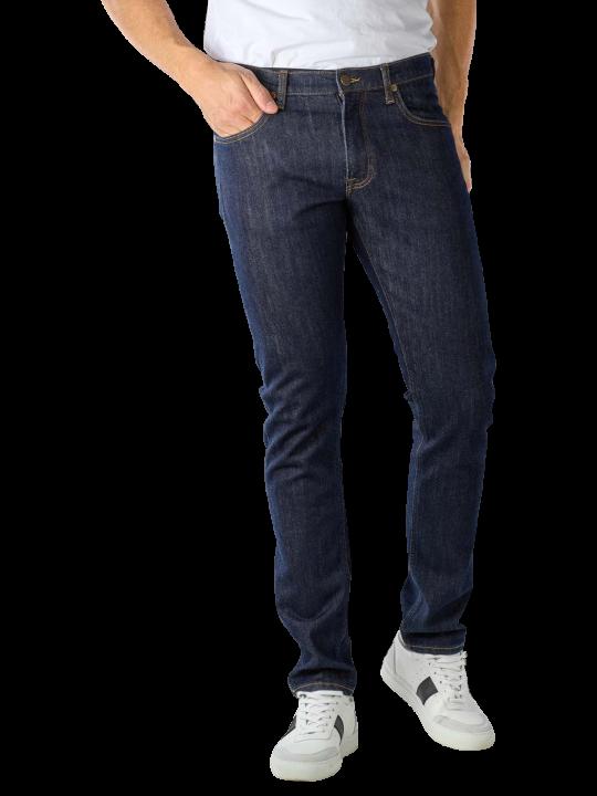 Lee Luke Jeans Slim Tapered Fit
