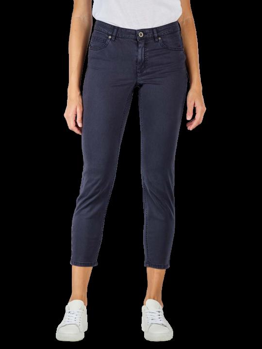 Marc O'Polo Lulea Slim Cropped Jeans