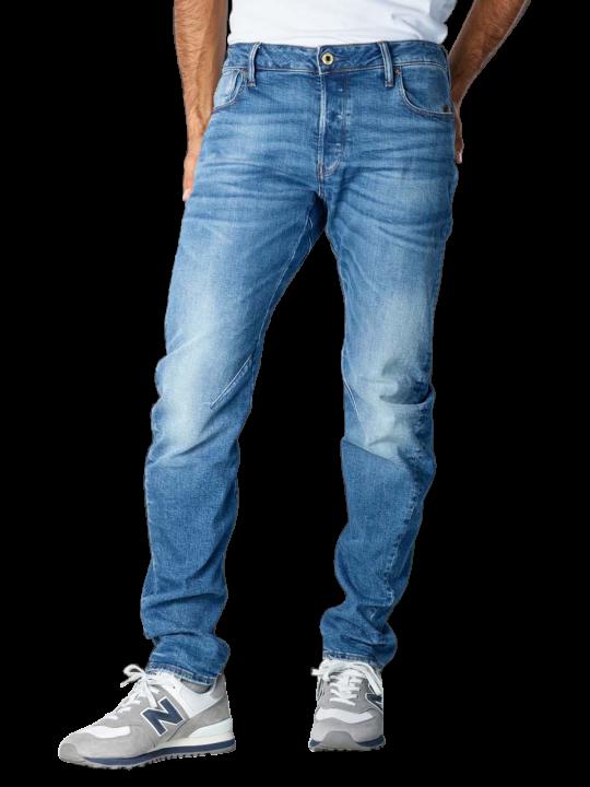 G-Star Arc 3D Jeans Slim Fit