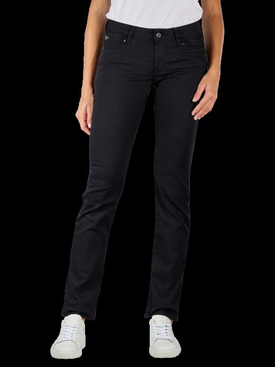 Mavi Olivia Jeans Straight Fit