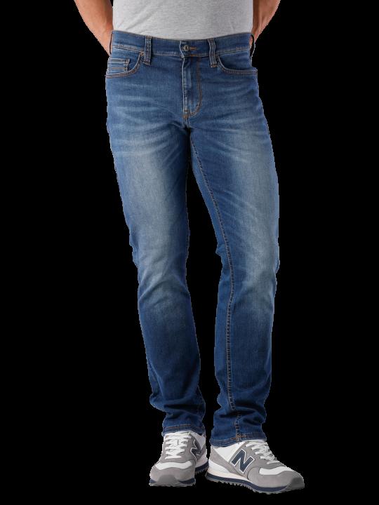 Mustang Vegas Jeans Slim Fit