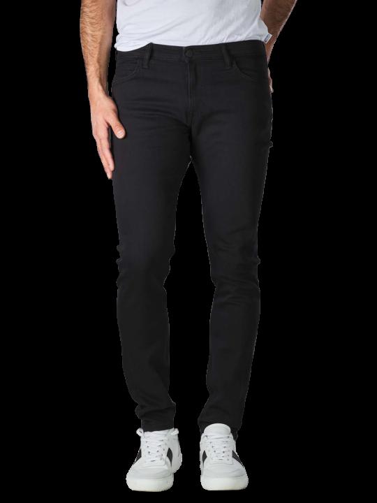 Lee Malone Jeans Skinny Fit