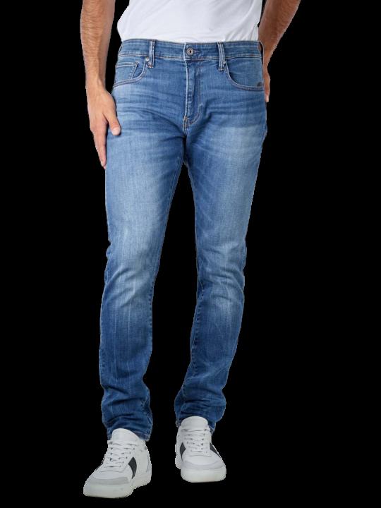 G-Star Revend Skinny Jeans Skinny Fit