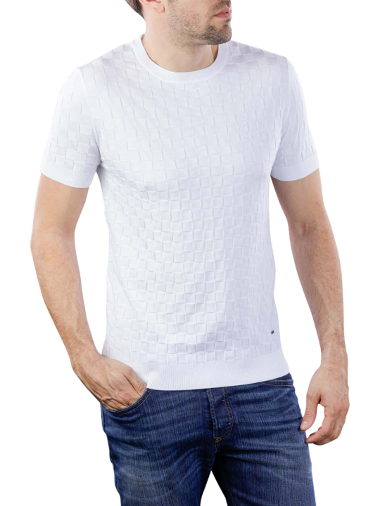 Joop! Caiden T-Shirt