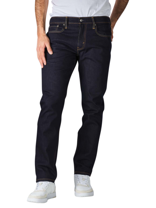 Levi's 502 Jeans Tapered Fit