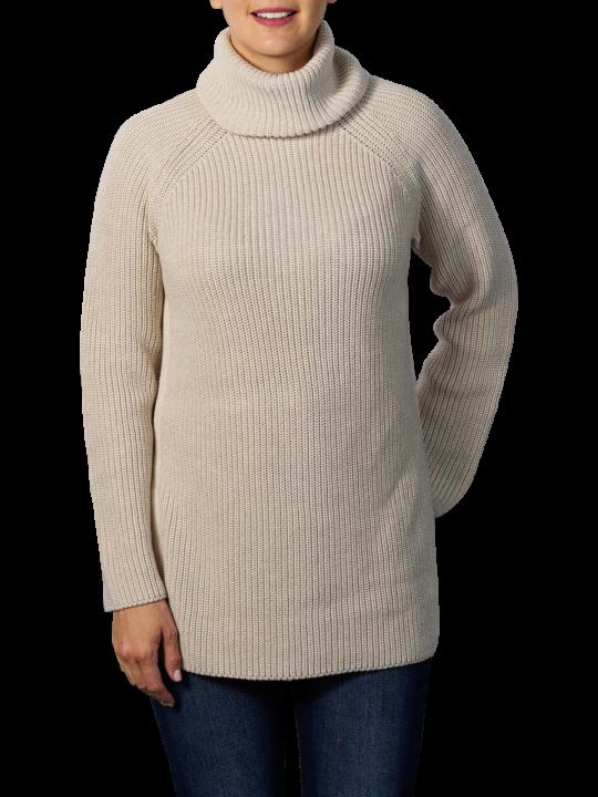 Marc O'Polo Organic Longsleeve Pullover