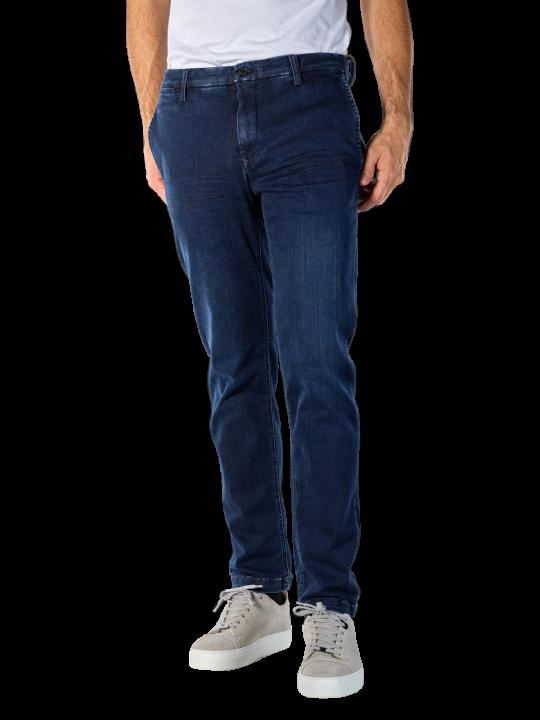 Replay Benni Pants Straight Fit