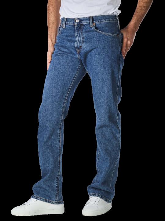 Levi's 517 Jeans Bootcut Fit