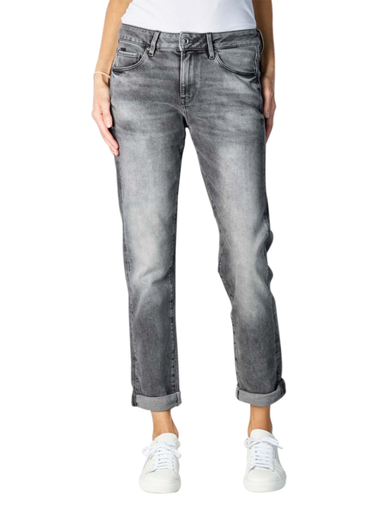 G-Star Kate Boyfriend Slim Jeans