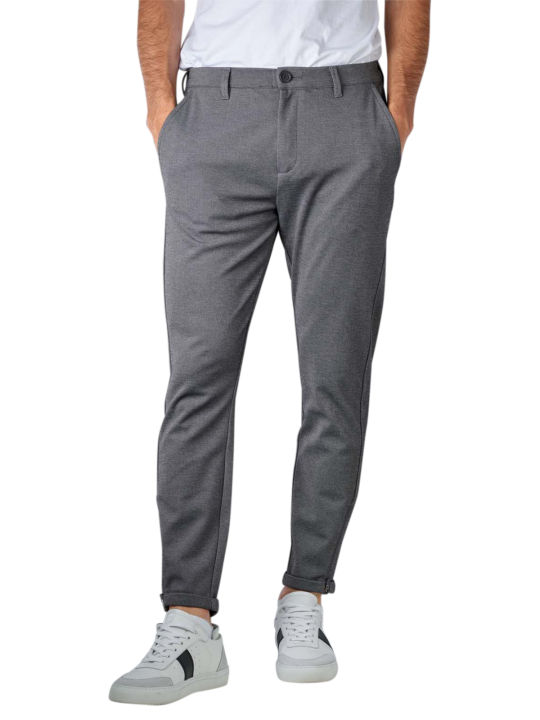 Gabba Pisa Jersey Cross Pants Regular Slim Fit