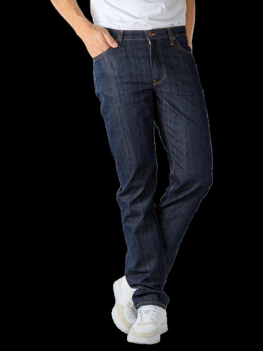 Lee Rider Jeans rinse  Herren Jeans