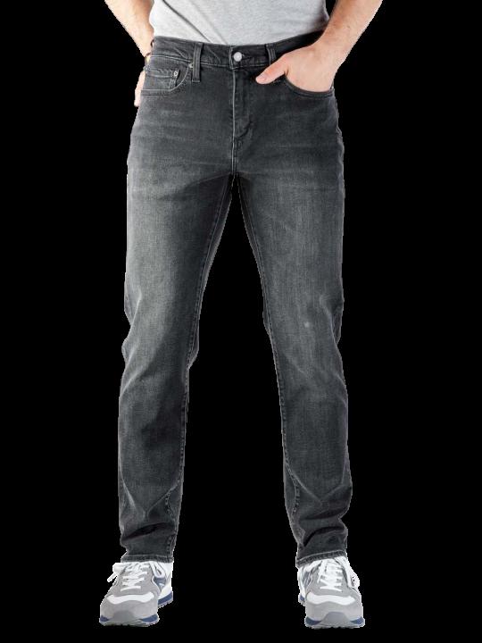 Levi's 511 Jeans Slim Fit  Herren Jeans