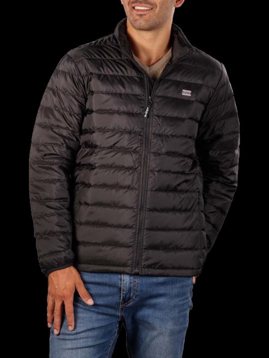 Levi's Pandora Packable Jacket