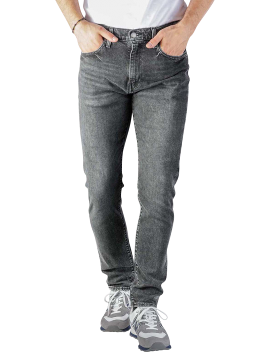 Levi's 512 Jeans Slim Taper Fit  Herren Jeans