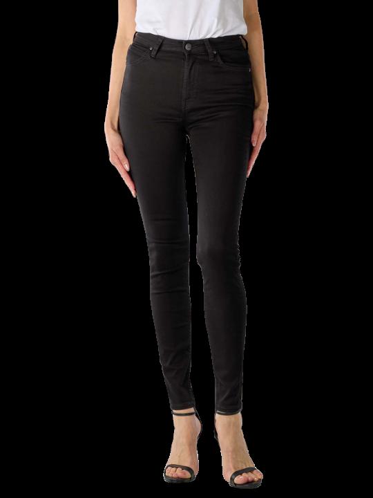 Lee Ivy Jeans  Damen Jeans