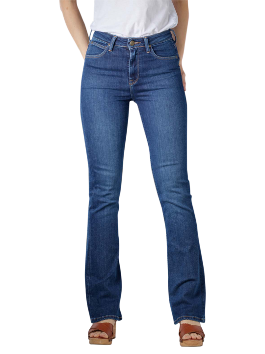 Lee Breese Boot Jeans Bootcut