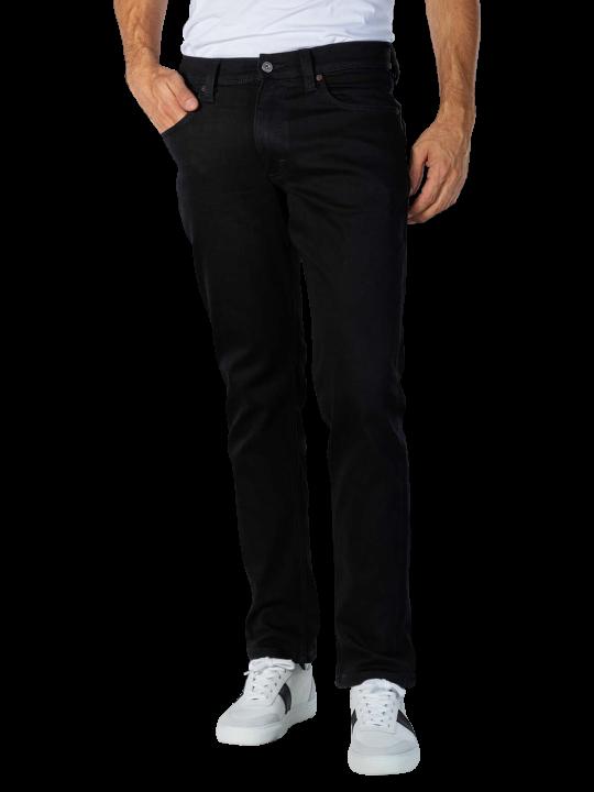 Mustang Washington Jeans Slim Fit