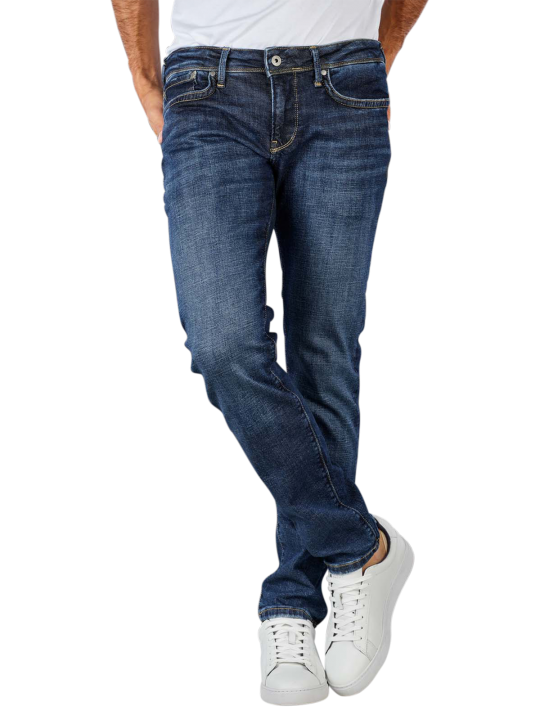 Pepe Jeans Hatch Slim Fit