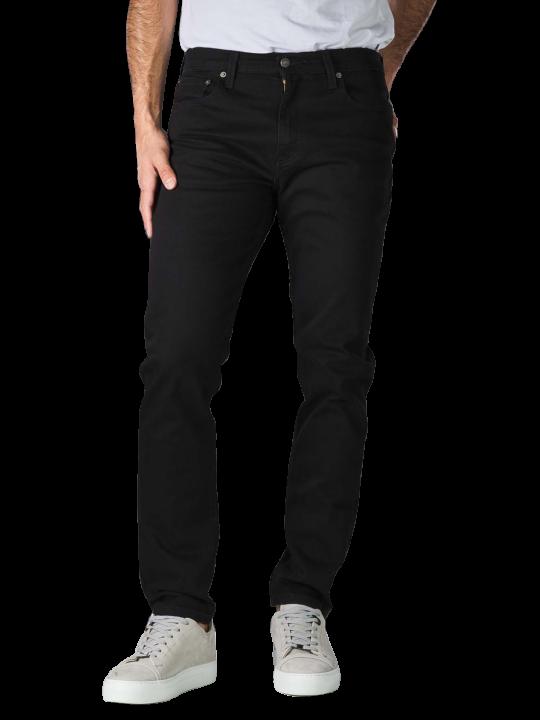 Levi's 512 Jeans Slim Tapered native cali  Herren Jeans