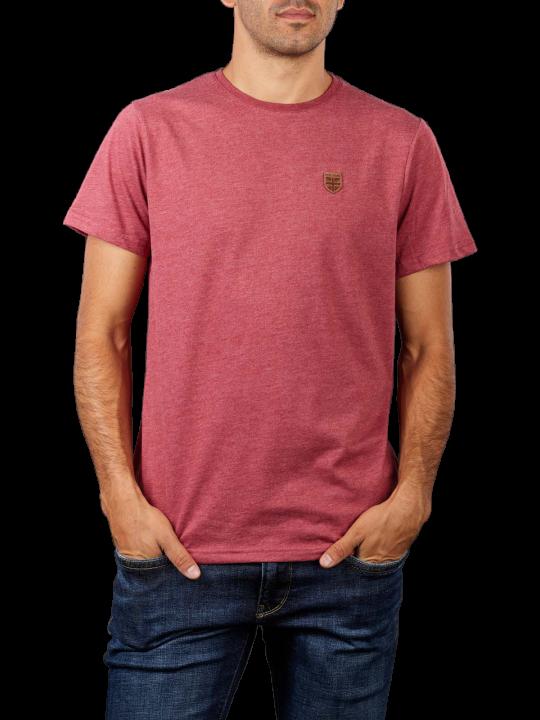 Pepe Jeans Gavin T-Shirt Crew Neck
