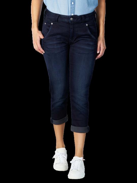 Pepe Jeans Carey 11Oz Jeans