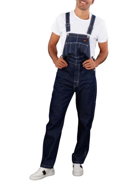 Levi's Overall Straight Fit