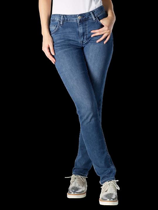 Mustang Sissy S&P Jeans Slim Fit