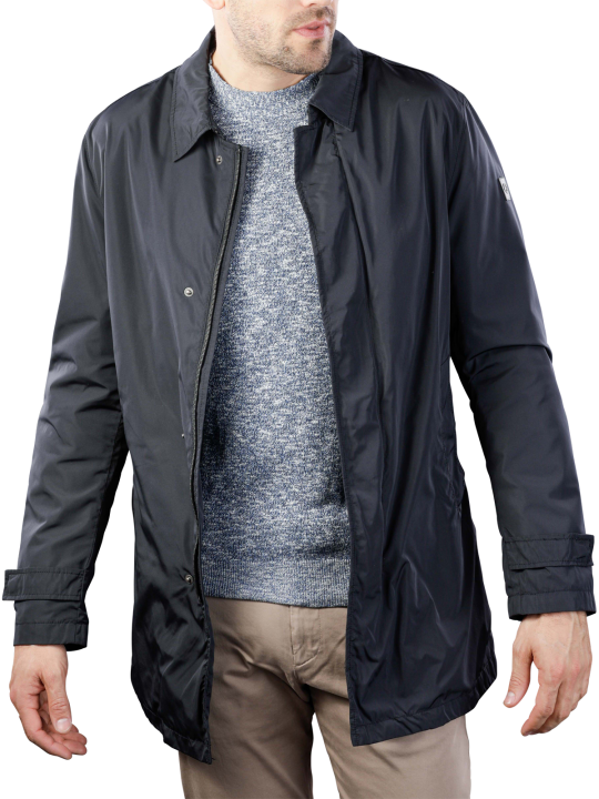 Milestone Theodor Jacket