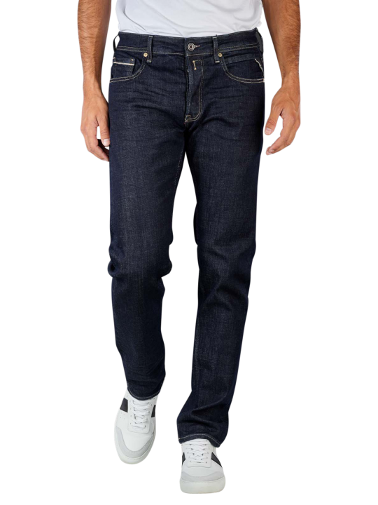 Replay Grover Jeans Straight Fit