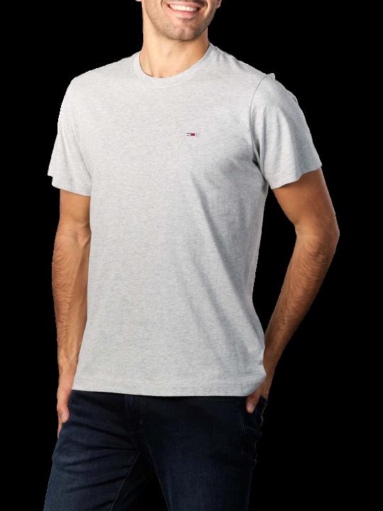 Tommy Hilfiger Classic Jersey T-Shirt
