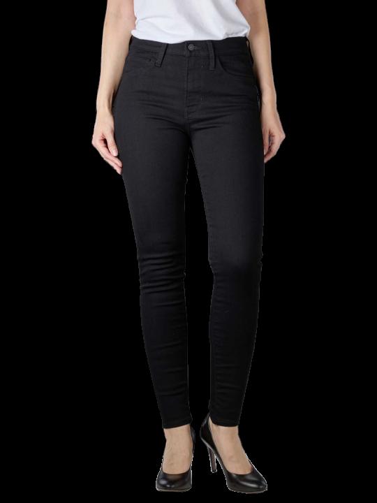 Levi's 720 Jeans High Rise Super Skinny Fit