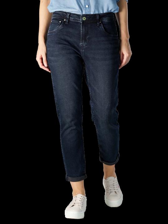 Pepe Jeans Violet Narita Jeans