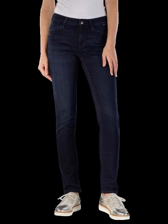 Mavi Sophie Jeans