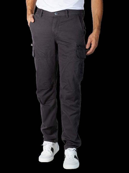PME Legend Skytrooper Cargo Pant