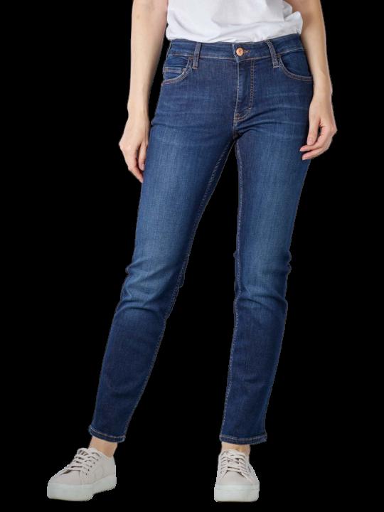 Mustang S&P Sissy Jeans Slim Fit