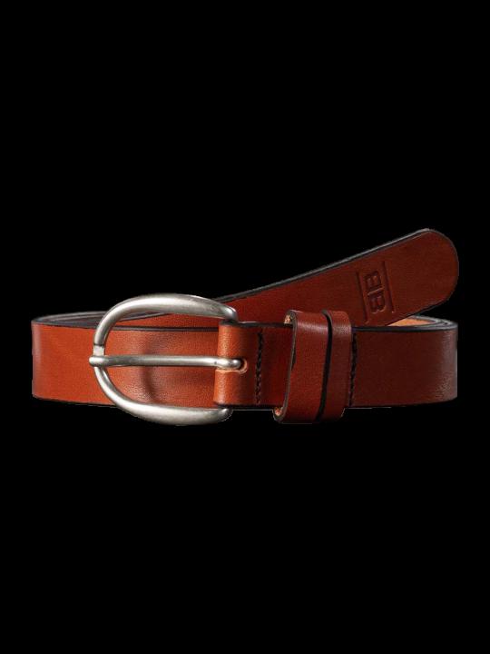 Basic Belts Sandy 3cm Belt