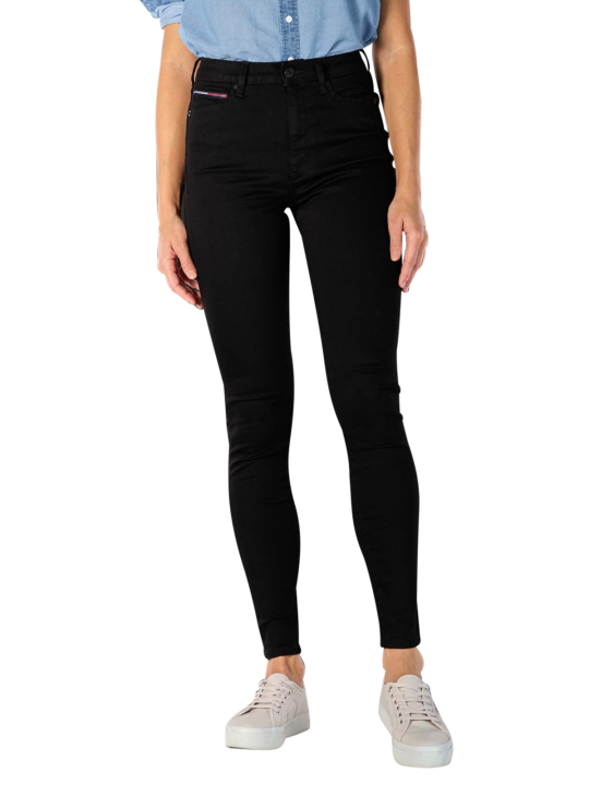 Tommy Jeans Sylvia Jeans Super Skinny Fit