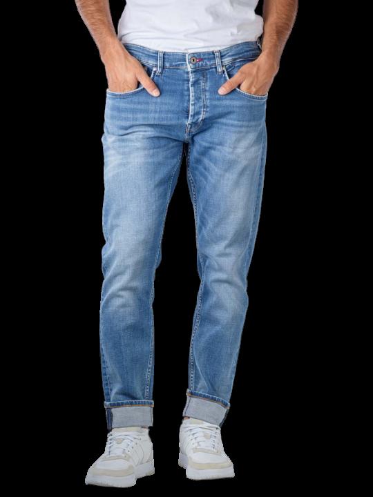 Pepe Jeans Callen 2020