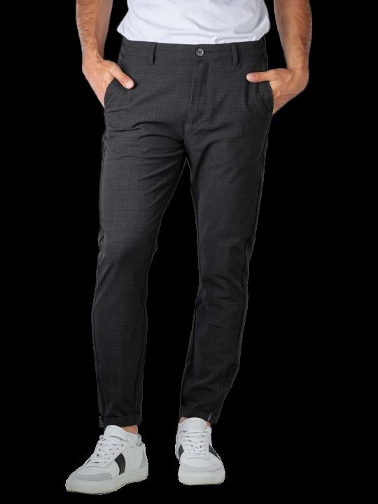 Gabba Pisa Chino Cross Pants Regular Tapered Fit
