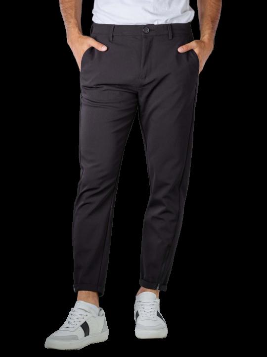 Gabba Pisa Small Dot Pants Regular Slim Fit