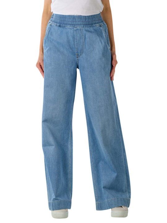 Pepe Jeans Marylou Denim Pants